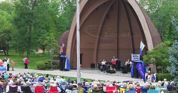 stubbs-park-concerts-centerville